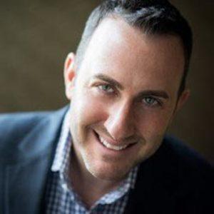 Jason-Miller-Founder-&-CEO-350px