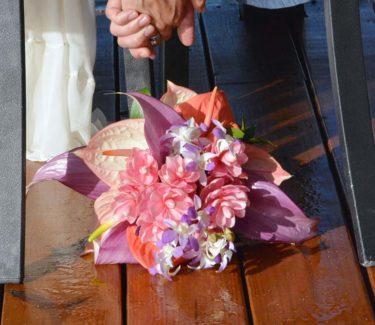 St_Lucia_Wedding10